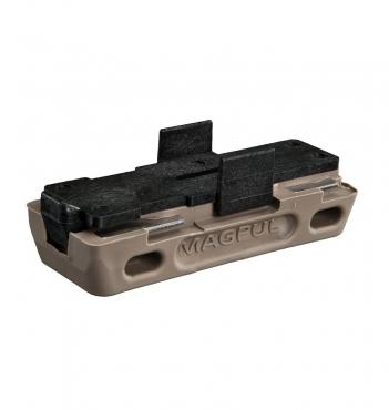 L-Plate™ - USGI 5.56x45, 3 Pack