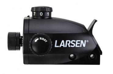 Larsen Biathlon Rear Sight Izhmash
