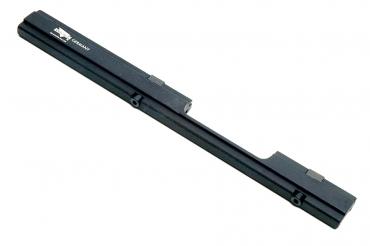 Long Rail
