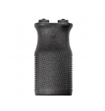 M-LOK™ MVG® Vertical Grip M-Lok Slot