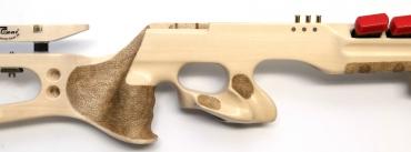 M1-A Anschütz Junior
