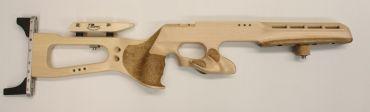 M1-A Anschütz New Style