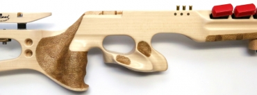 M1-A Anschütz