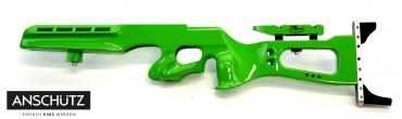 M1-C Anschutz Junior Yellow Green LEFT