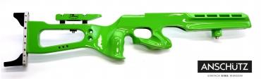 M1-C Anschutz Yellow Green
