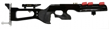 M1-CA Anschutz Jet Black
