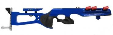 M1-CA Anschutz Junior Signal Blue