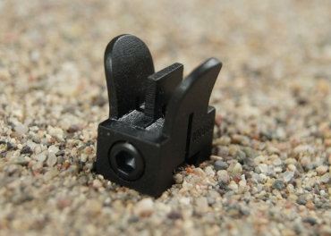 M14 National Match Front Sight