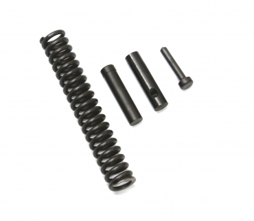 Crazy Horse 2 Pin & Hammer Spring Kit
