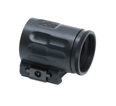 M22 Front Sight 'STRONG' Tunnel