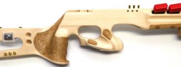M3-A Anschutz