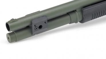 Magazine Clamp For Remington (12-GA)