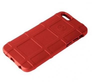 Magpul™ Field Case - iPhone® 6/6s Plus