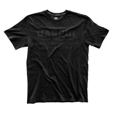 Magpul™ Fine Cotton Go Bang Parts T-Shirt
