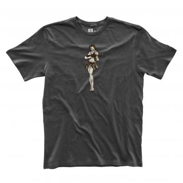 Magpul™ Fine Cotton Hula Girl T-Shirt
