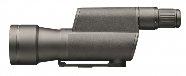 Mark 4 20-60x80mm Tactical Spotting Scope MIL-DOT