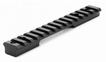 Mark 4 Remington 700 LA/Super Mag Long Range 20 MOA