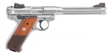 """Mark IV™ Hunter 6.8"""" .22LR"""