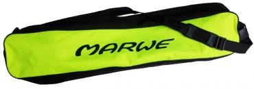 Marwe Roller Ski Bag