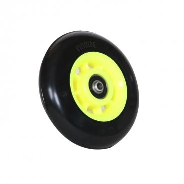 Skate Wheel 620 XC 100x25mm