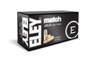 Match (500)
