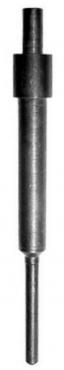 5b - Match 64 Firing Pin (New Model)