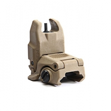 MBUS® Sight - Front