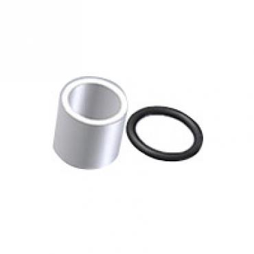 Micron Filter Kit