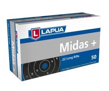 Midas + (500)