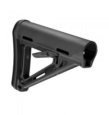 MOE® Carbine Stock - Mil-Spec