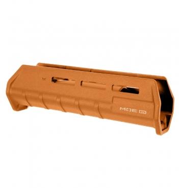 MOE® M-LOK™ Forend - Remington® 870