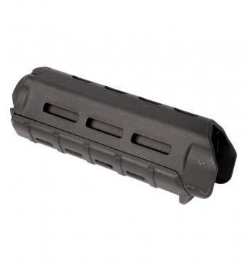 MOE® M-LOK™ Hand Guard, Carbine-Length - AR15/M4