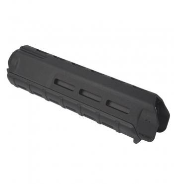 MOE® M-LOK™ Hand Guard, Mid-Length - AR15/M4