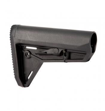 MOE® SL™ Carbine Stock - Mil-Spec