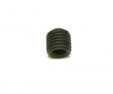 9 - Mounting Screw