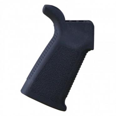 MSR Grip