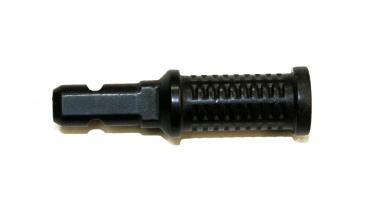 MSR RX22 Bolt Handle