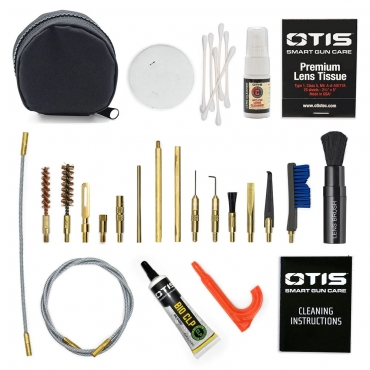 Otis M4/M16 Soft Pack System
