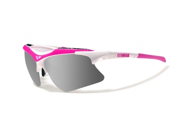 PACE - White/Pink