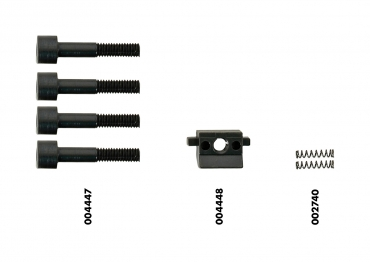 Parts Kit for Sight Sets 6805 & 6832