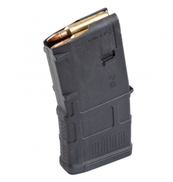 PMAG® 20 AR/M4 GEN M3 5.56x45mm