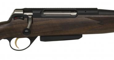 1781 D FL Walnut German 30-06