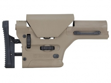 PRS® Precision-Adjustable Stock