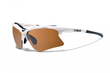 PURSUIT XT - White