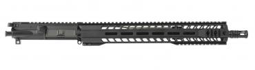 "Radical Firearms 16"" 6.8 SPC II HBAR Upper w/15"" MHR M-LOK Rail"
