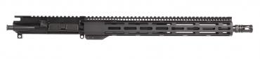 "Radical Firearms 16"" 7.62x39 Upper w/ 15"" FCR M-LOK Rail"