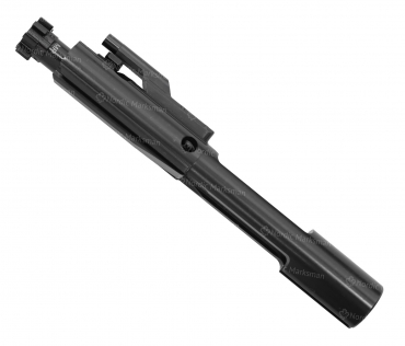 Radical Firearms 5.56 NATO/300 AAC Melonite Bolt Carrier Group