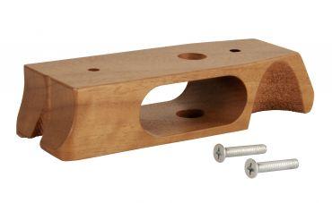 70 - Comfort Grip Riser Block