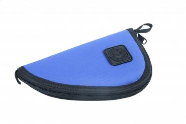 Rear Sight Bag