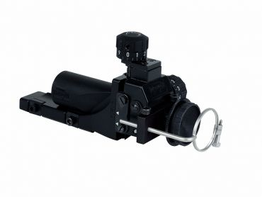 Rear Sight Monoframe